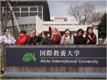 Những Luật Lệ Bất Thành Văn Khi Du Học Nhật Bản Bạn Nên Biết