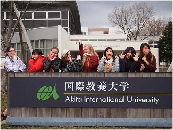 """Những Luật Lệ """"bất Thành Văn"""" Khi Du Học Nhật Bản Bạn Nên Biết"""