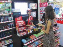 Du Học Sinh Việt Nam Tại Nhật Thường Chọn Việc Gì để Làm Thêm?