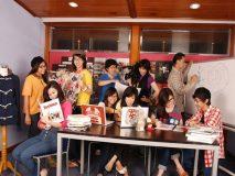 Bạn có muốn du học First Media Design School không?