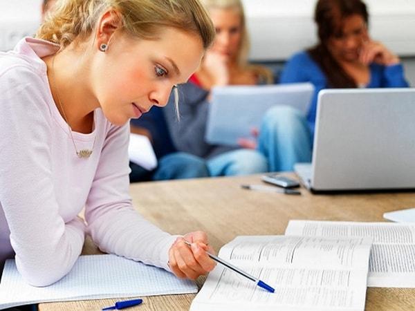 Lợi ích Khi Du Học Bậc Cao Học