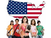 Thông Tin Về 4 Ngành Học đang Hot Nhất Tại Mỹ Cho Du Học Sinh