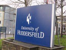 Những điều Cần Biết Khi Du Học Trường đại Học Huddersfield