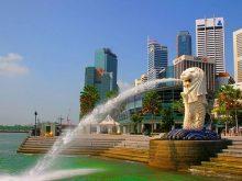 Hiểu được đặc Trưng Văn Hóa Này Bạn Có Thể Du Học Singapore Thuận Lợi
