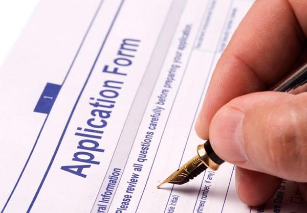 Tổng hợp thông tin về thủ tục và trình tự làm hồ sơ du học Mỹ