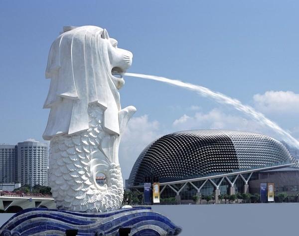 Tìm Việc Làm Sau Khi Tốt Nghiệp Tại Singapore Và Những điều Cần Biết