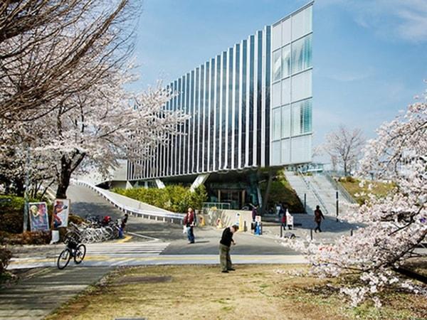 Top 8 Trường đại Học Nổi Tiếng Về Chất Lượng đào Tạo Của Nhật