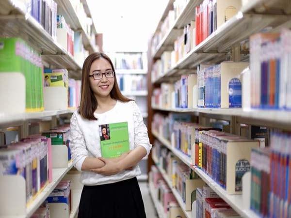 Nên Lựa Chọn Du Học Singapore Ngành Kinh Doanh Quốc Tế Hay Kinh Tế?
