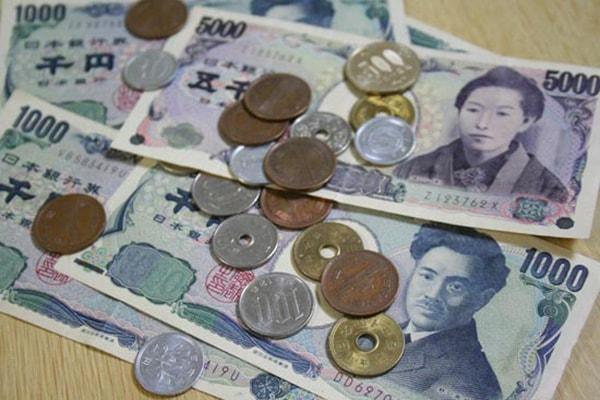 Kinh tế Nhật phát triển thần kỷ