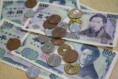 5 lý do vì sao nên du học Nhật Bản ngành Kinh tế năm 2017