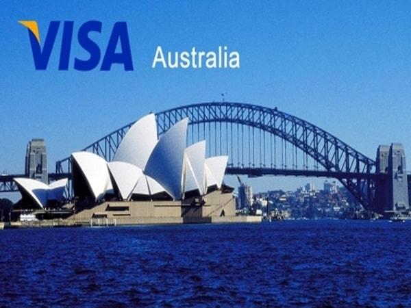 Những điểm Mới Trong Thủ Tục Xin Visa Du Học Úc Năm 2017