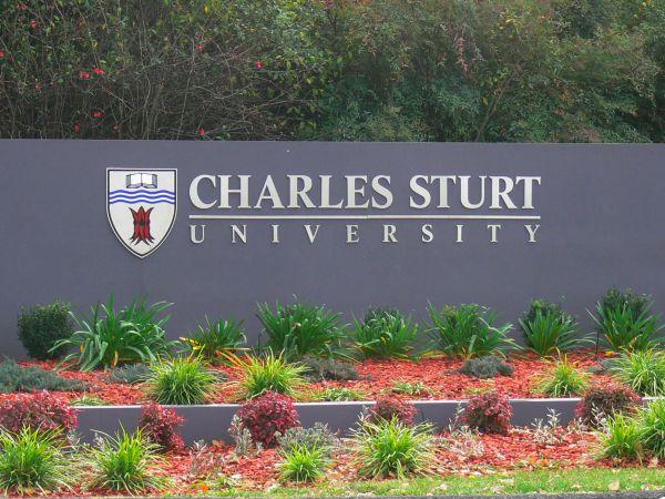 Top 10 trường đại học có chi phí thấp và chất lượng tốt ở Úc
