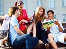 Những khó khăn, thử thách đối với du học sinh Việt Nam tại Úc