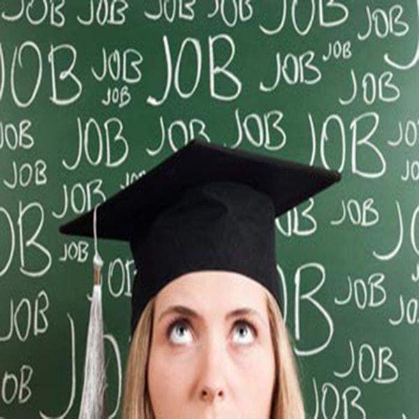 Công việc làm thêm mơ ước của du học sinh ở Úc