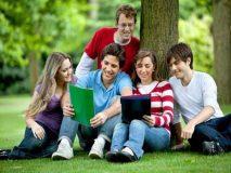 Nên chọn ngành học nào khi đi du học tại Úc?