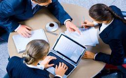 Những lý do nên chọn ngành Tài chính - Kế toán khi du học tại Úc