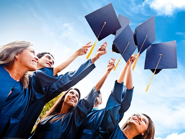Những điều Kiện Quan Trọng để Giành Học Bổng Du Học Úc Năm 2017