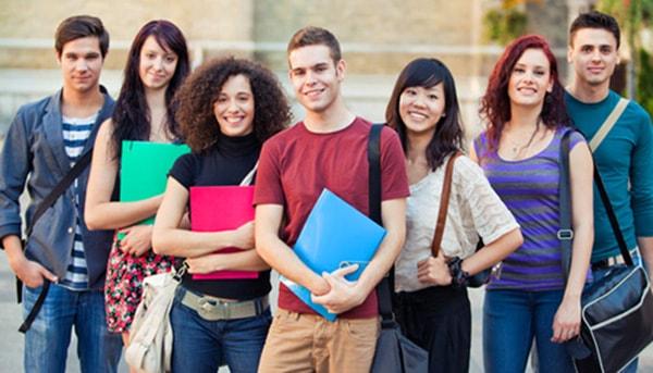 Tài chính – Kế toán đang là ngành học được quan tâm tại Úc