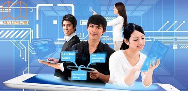 Chính sách định cư dành cho người học ngành công nghệ thông tin