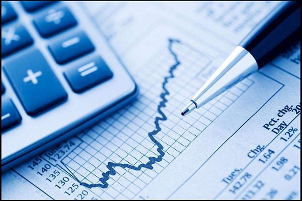 Nước Úc đang thiếu hụt trầm trọng nhân lực trong ngành Tài chính – Kế toán