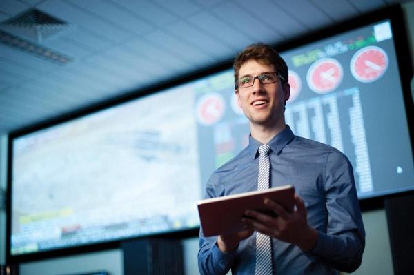 Bạn sẽ được học tập với những giảng viên hàng đầu ngành Tài chính – Kế toán nếu du học tại Úc
