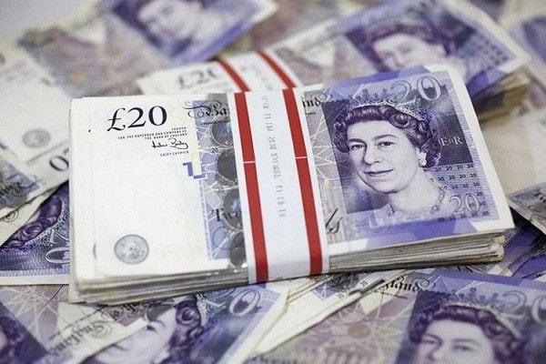 Thủ tục chứng minh tài chính để làm hồ sơ du học ở Anh 1