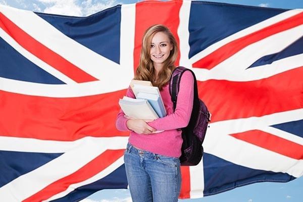 Thủ tục chứng minh tài chính để làm hồ sơ du học ở Anh 3