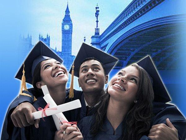 Các Trường đại Học Ngành Kinh Tế Nổi Tiếng Nhất Nước Anh