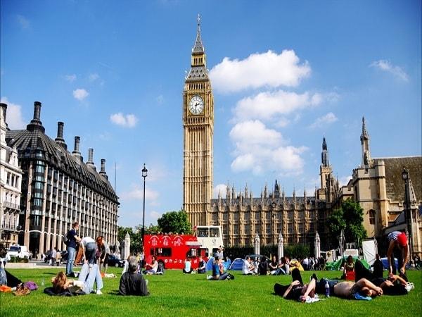 Các Trường đại Học Ngành Y Dược Nổi Tiếng Nhất Nước Anh