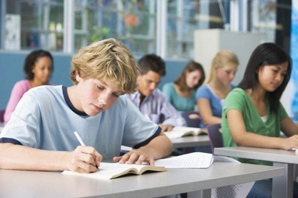 Các điều kiện quan trọng để du học tại Singapore 1