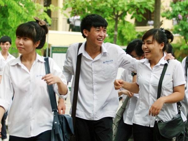 Top 10 Trường THPT Dân Lập Tốt Nhất ở Hà Nội