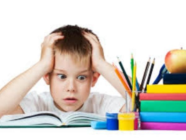 5 Bí Quyết Học Giỏi Toán Lớp 10