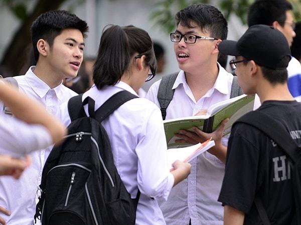 Top 10 Trường THPT Công Lập Tốt Nhất ở Hà Nội