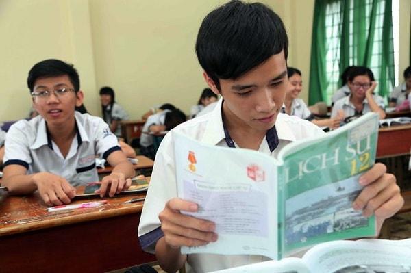 Chuẩn bị bài từ trước giúp bạn học tốt hơn