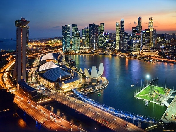 6 Mẹo Hay Cho Chuyến Du Lịch Singapore An Toàn Và Tiết Kiệm Chi Phí
