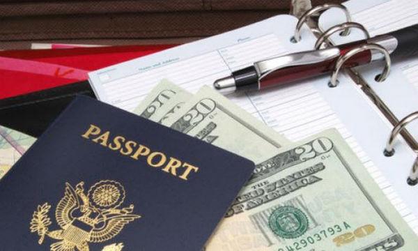 Kinh nghiệm xin visa đi du lịch Australia