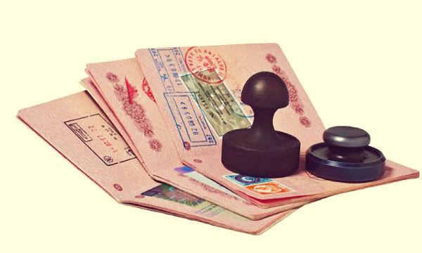 Các giấy tờ cần thiết khi xin visa du lịch Australia