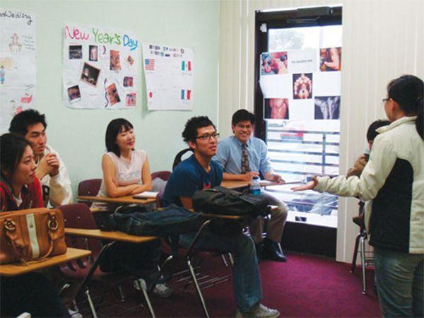 Du học Hàn Quốc chuyên ngành kinh tế