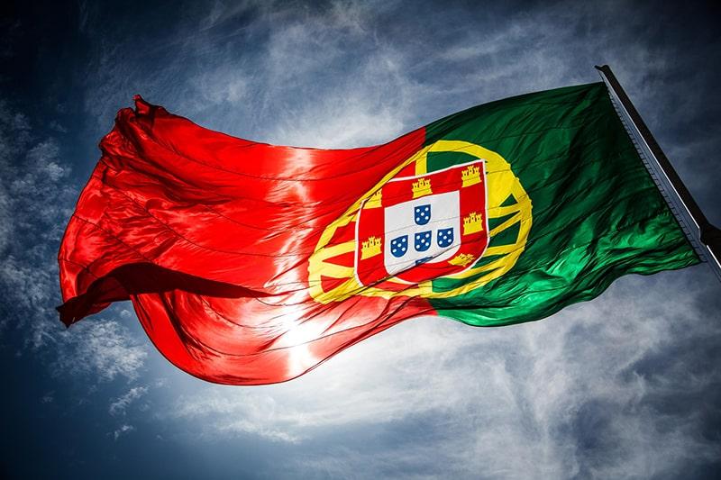 Chương trình Golden Visa giúp nhà đầu tư có cơ hội sinh sống và làm việc tại Bồ Đào Nha