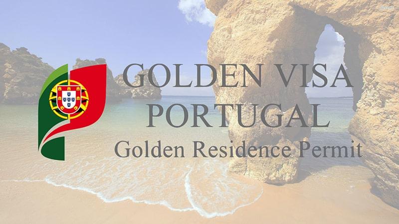 Tìm Hiểu Về Thẻ Xanh Bồ Đào Nha Và định Cư Tại Bồ Đào Nha