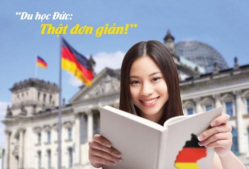 Chương Trình đào Tạo Nghề Kép Tại Đức, Chuyên Ngành Nhà Hàng – Khách Sạn, Bác Sĩ, Y Tá, Điều Dưỡng…